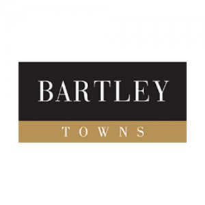 Logo-BartleyTowns - Logo BartleyTowns 300x300