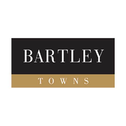 Bartley Towns