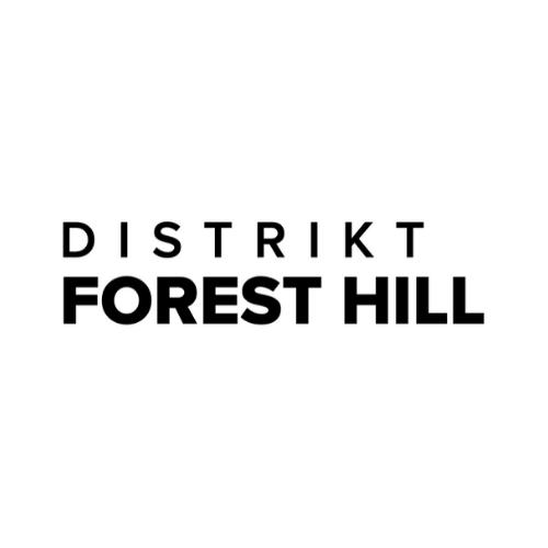 Distrikt Forest Hill