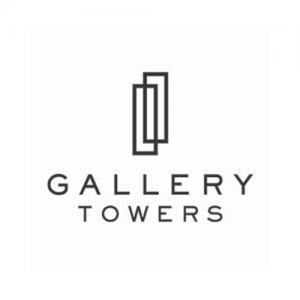 Logo-GalleryTowers - Logo GalleryTowers 300x300
