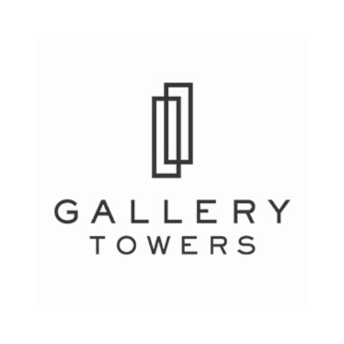 Gallery Towers