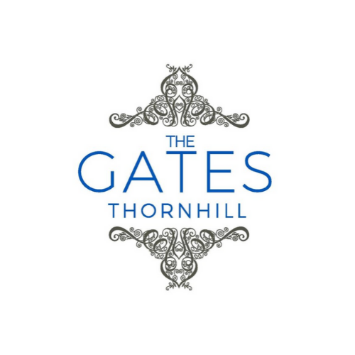Gates of Thornhill