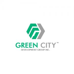 Logo-GreenCity - Logo GreenCity 300x300