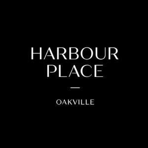 Logo-HarbourPlace - Logo HarbourPlace 300x300