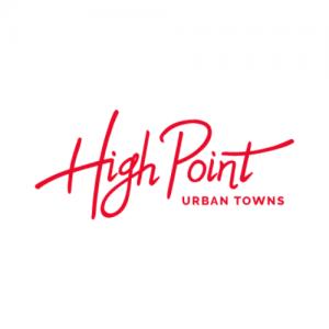 Logo-HighPointUrbanTowns - Logo HighPointUrbanTowns 300x300