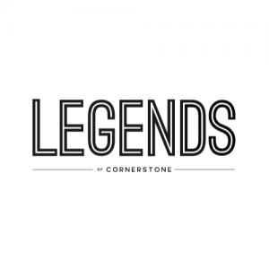 Logo-LegendsofCornerstone - Logo LegendsofCornerstone 300x300