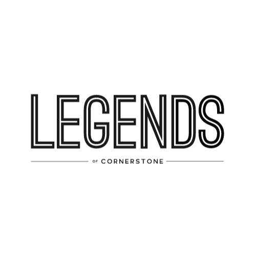 Legends of Cornerstone