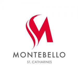 Logo-Montebello - Logo Montebello 300x300