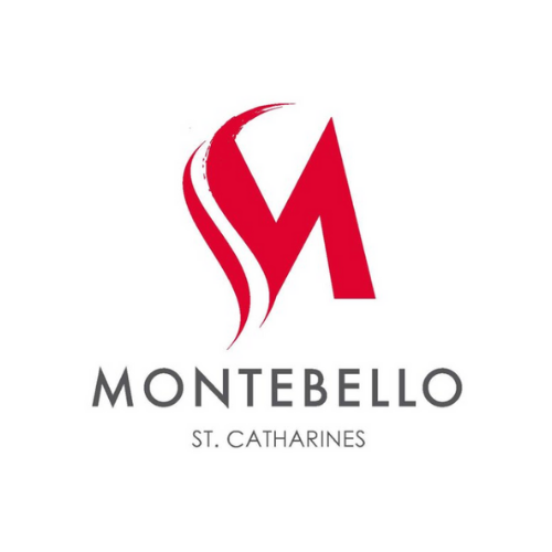 Montebello Condos