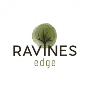 Logo-RavinesEdge - Logo RavinesEdge 300x300
