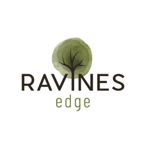 Ravine's Edge
