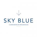 Logo-SkyBlue