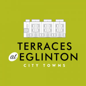 Logo-TerracesatEglintonCityTowns - Logo TerracesatEglintonCityTowns 300x300