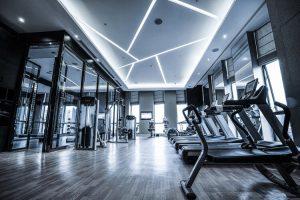 Montebello Condos - Montebello Gym2 300x200