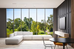 Montebello Condos - Montebello Interior2 300x201