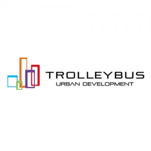 Trollybus Urban Development - Logo - TrollybusUrbanDev wplogo 300x300