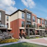 UrbanTowndominiums-2