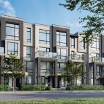 UrbanTowndominiums-3