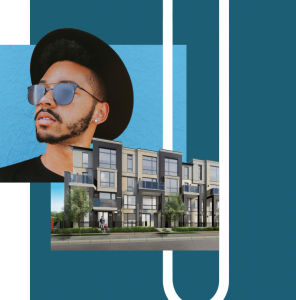 Urban Towndominiums - new condo towns in brampton 296x300