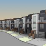 250 Danforth Road Condos & Townhomes