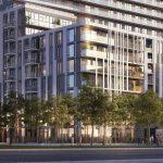 5840 Yonge Street Condos in North York - Toronto