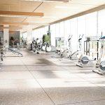KingsPark-Gym