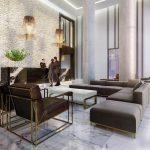 ThePointatEmeraldCity-Lobby