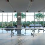 ThePointatEmeraldCity-Pool2