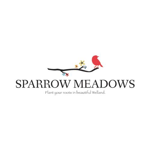 Sparrow Meadows