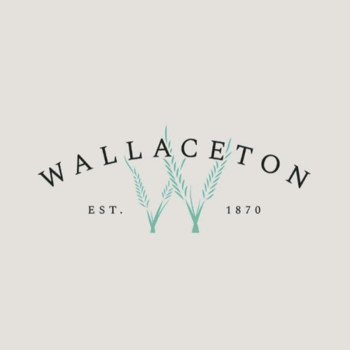 Wallaceton Urban Towns