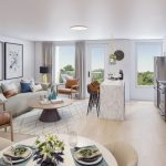 Amsterdam Urban Towns - Suites