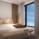 SpurLineCommon-Bedroom