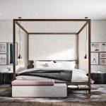 CommunityCraftedTowns-Bedroom