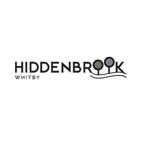 Hiddenbrook Towns & Singles