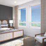 Reign-Bedroom