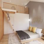 SanctuaryLofts-Bedroom2