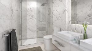 BossLuxuryTowns_Bathroom - BossLuxuryTowns Bathroom 300x168