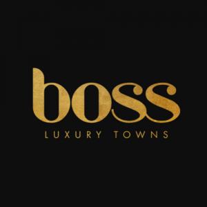 BossLuxuryTowns_Logo - BossLuxuryTowns Logo 300x300