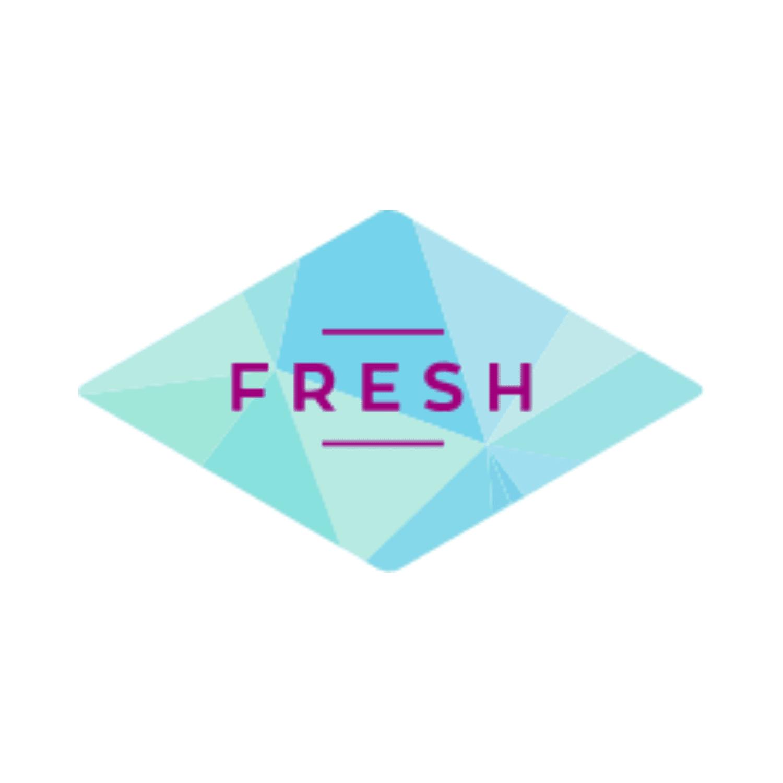 Fresh Towns