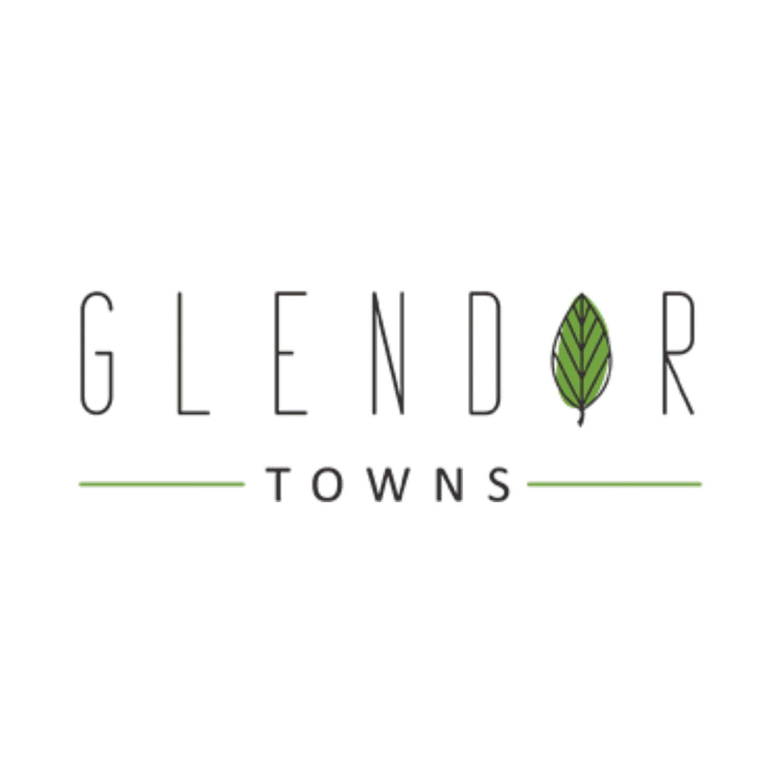 Glendor Towns