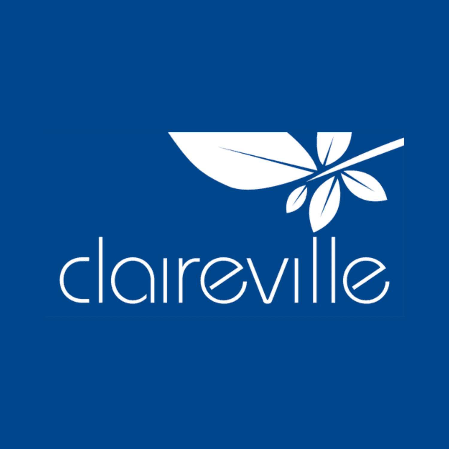 Claireville Urban Towns