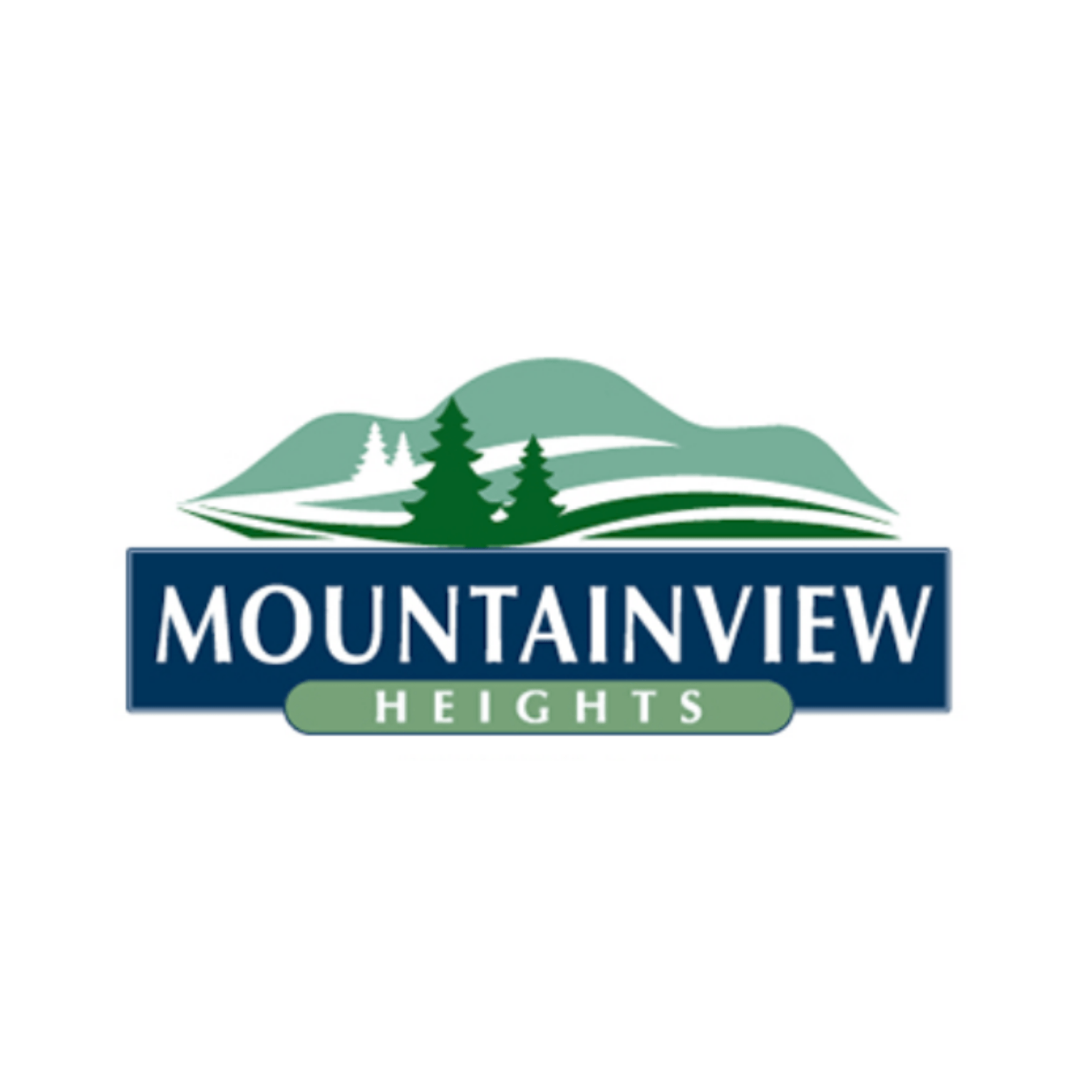 Mountainview Heights