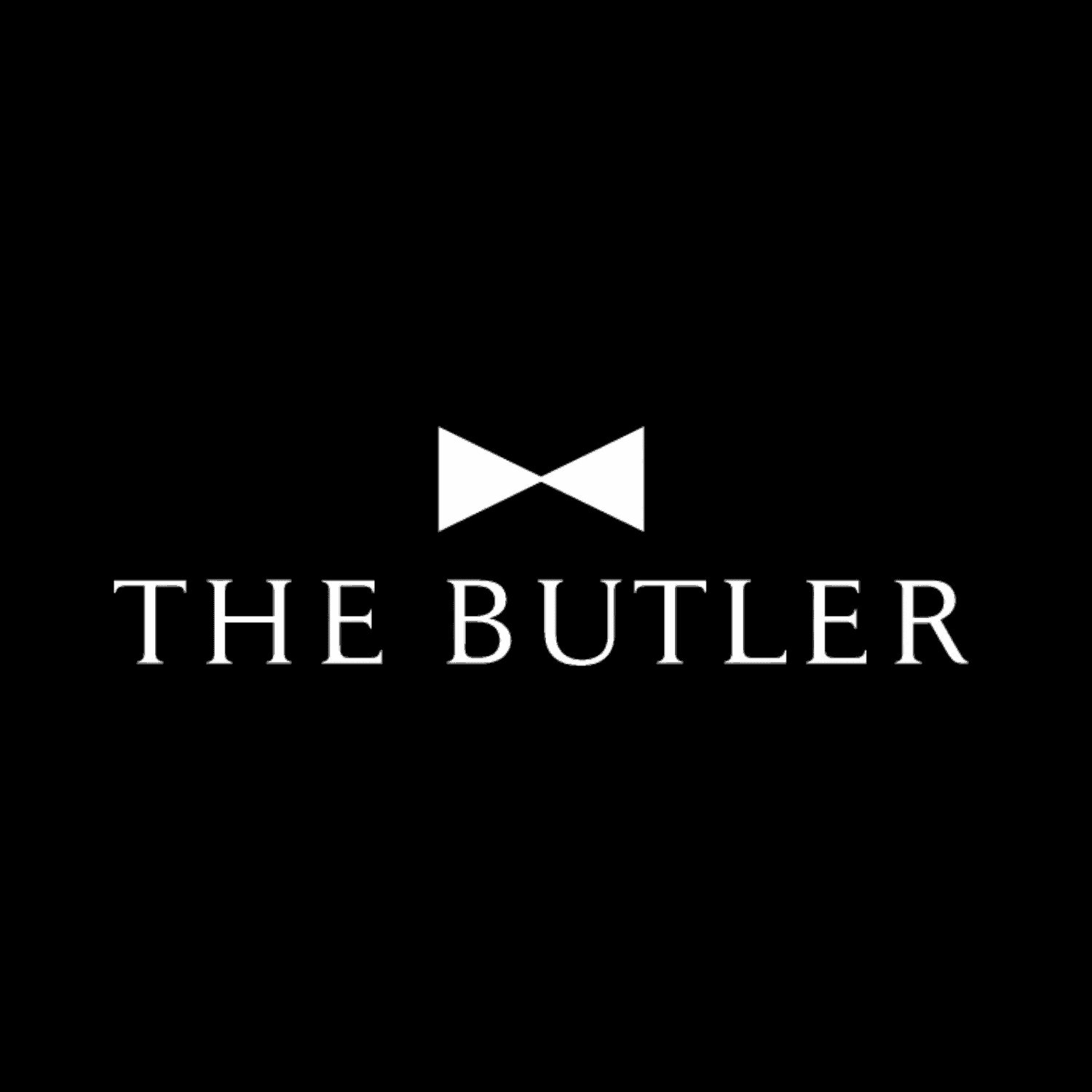The Butler Condominums
