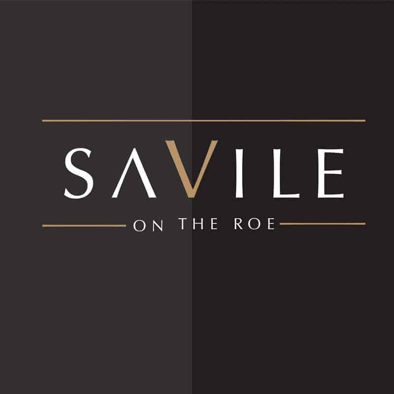 Savile On The Roe