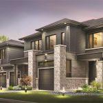 Sterling Estates - SterlingEstates 3 150x150