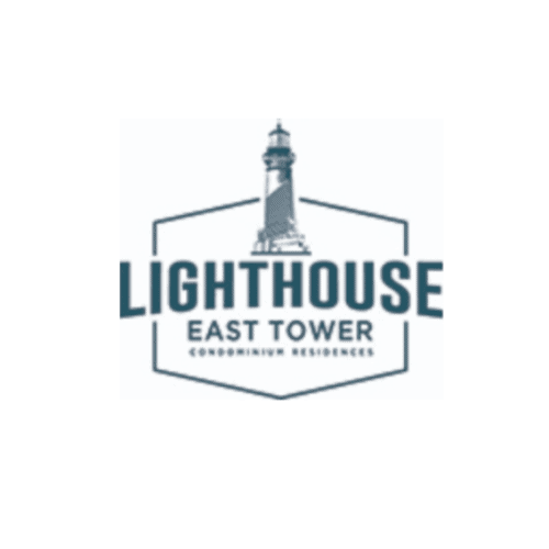 Daniels Lighthouse East Tower