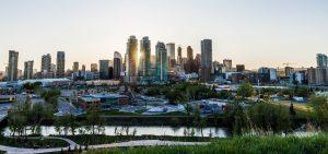 Calgary Downtown - CalgaryDowntown scaled e1598294122872 300x141