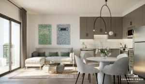 Charing Cross Condominiums - CharingCrossCondos Suite 300x175