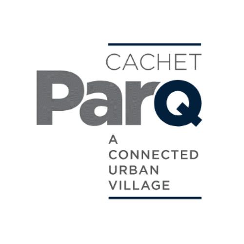 Cachet Parq