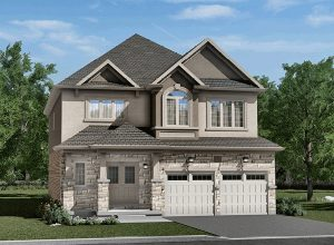 Nature's Grand Homes in Brantford - 40' - NaturesGrand 1 300x220